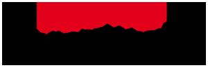 Schöner Wohnen GmbH - Aschaffenburg, Bad Homburg, Bad Kreuznach, Bad Nauheim, Bad Vilbel, Bensheim, Darmstadt, Eltville am Rhein, Frankfurt am Main, Friedberg, Groß-Gerau, Hanau, Mainz, Offenbach
