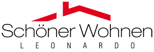Fassaden, Bausubstanz Farbauswahl und Materialauswahl Beratung, Putz, Behandlung, Pflege, Instandhaltung, Frankfurt am Main, Friedberg, Groß-Gerau, Hanau, Mainz, Offenbach, Rüsselsheim, Wiesbaden